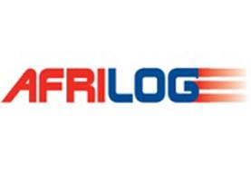 ffe_afrologe