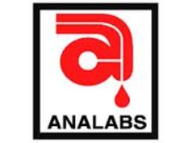 ffe_analabs