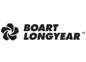 ffe_boartlongyear