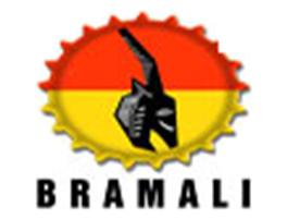 ffe_bramali