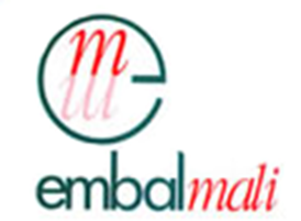 ffe_embalmali