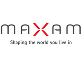 ffe_maxam