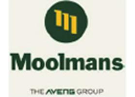 ffe_moolmans