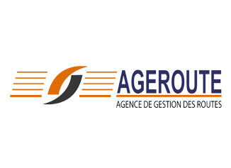 ffe-ageroute