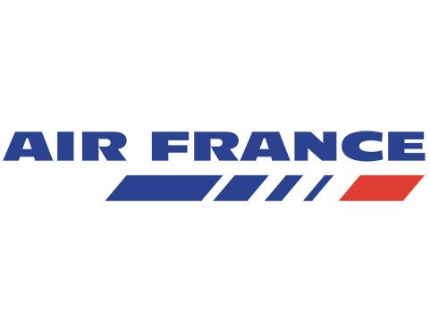 ffe-airfrance