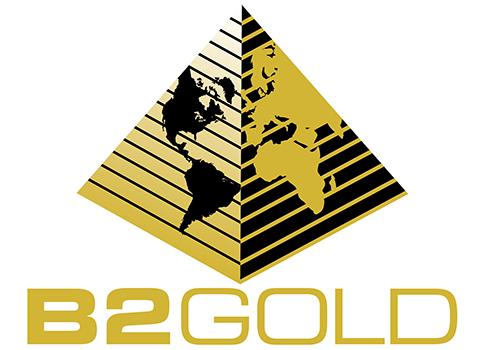 ffe-b2gold