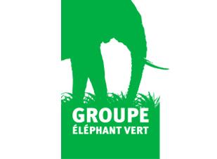 ffe-elephanvert