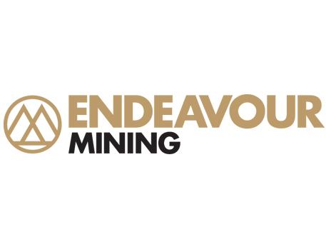 ffe-endeavour