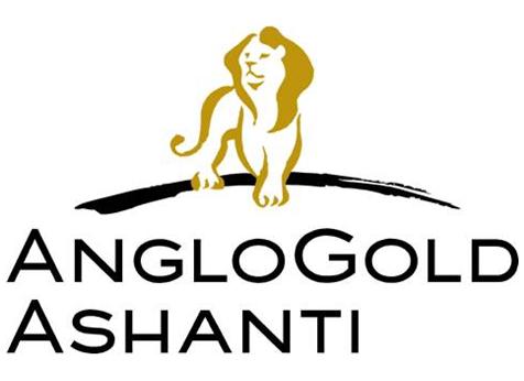 ffe_anglogoldashanti