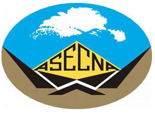 ffe_asecna