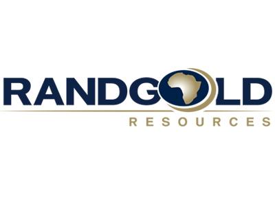 ffe_randgold